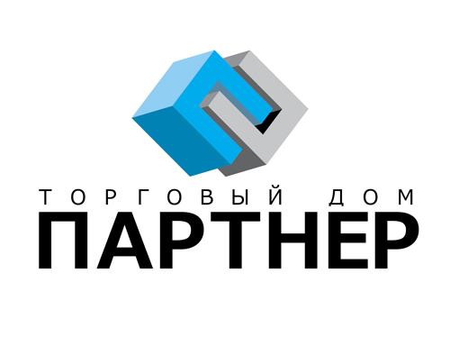 ТЦ Партнер