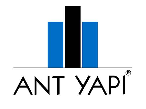 ANT YAPI